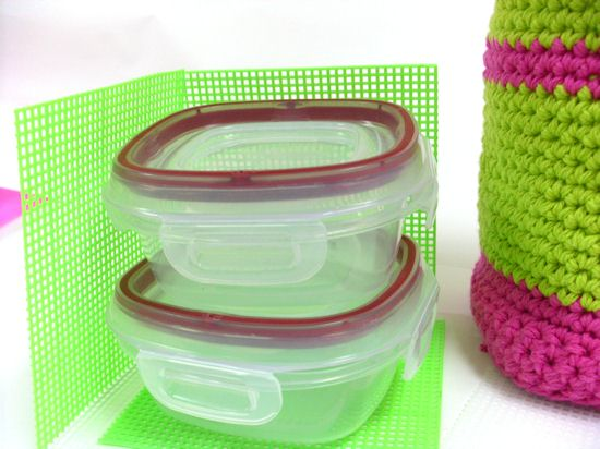 Check against containers for size