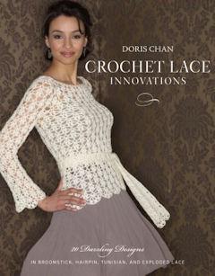 CrochetLaceInnovations