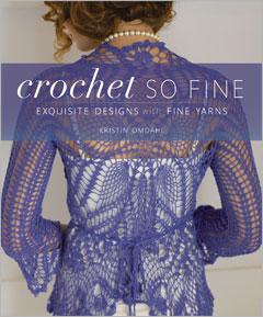 CrochetSoFineOmdahl