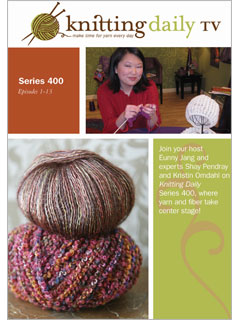 KnittingDaily400