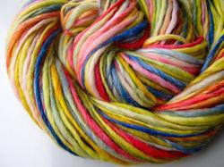 Artric Yarn & Fiber