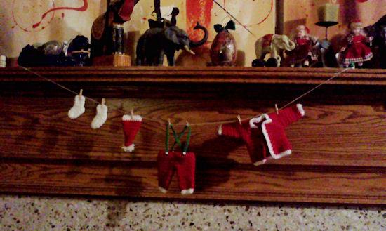SantasWashing01