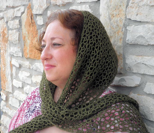 WindyPrairieScarf01