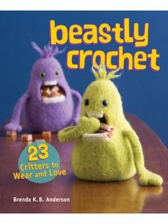 BeastlyCrochet