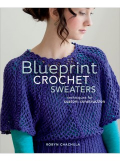 BlueprintCrochetSweaters