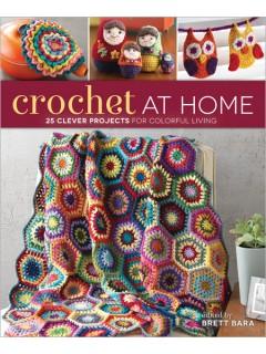 CrochetAtHome
