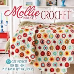 MollieMakesCrochet